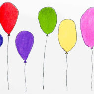 Balloons1detail