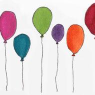 Balloons2detail