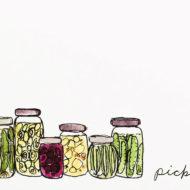 Picklesdetail