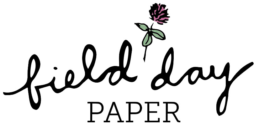 Field Day Paper